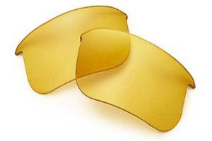 frames-tempo-road-yellow